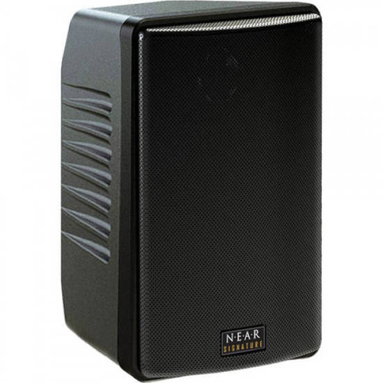 Picture of Bogen S4B - 75W 8 Ohm High-Performance Loudspeaker