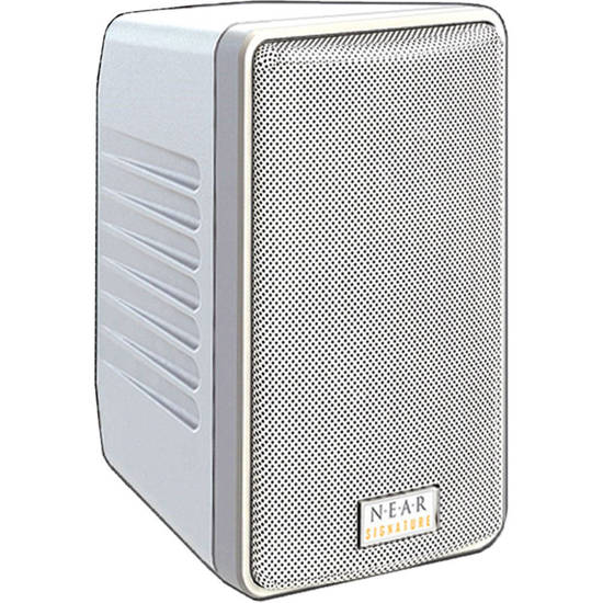 Picture of Bogen S4W - 75W 8 Ohm High Performance Loudspeaker