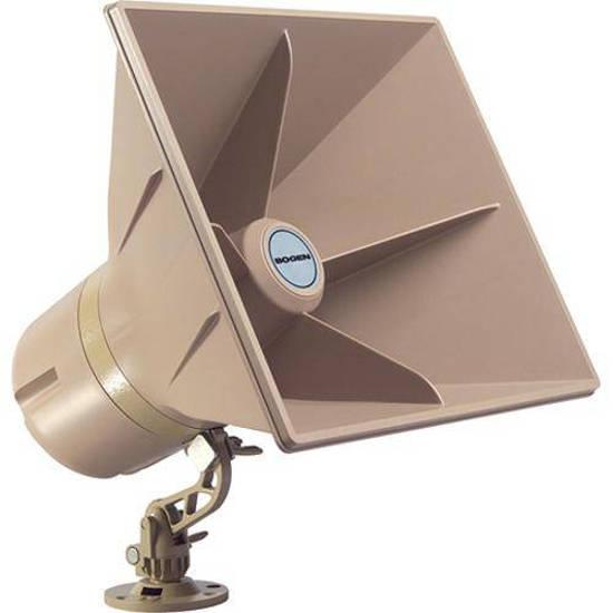 Picture of Bogen SAH30 - 30 Watt Switching Amp Horn