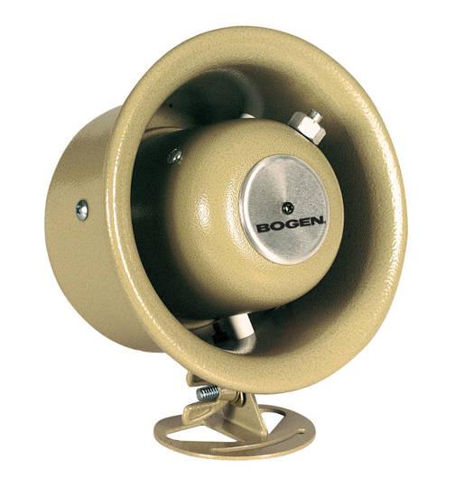 Picture of Bogen SPT5A - 7 5Watt Paging Speaker