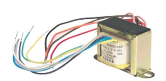 Picture of Bogen T725 - Speaker Matching Transformer