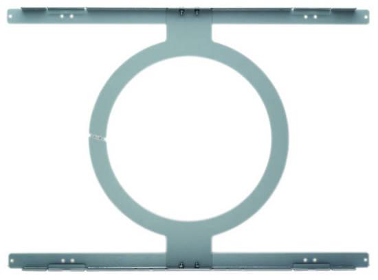 Picture of Bogen TBCR - Tile Bridge Support Ring