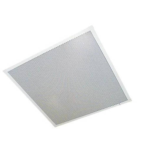 Picture of VALCOM S-522B-2 - 2 Pack 2X2 Lay-In Ceiling Speakers