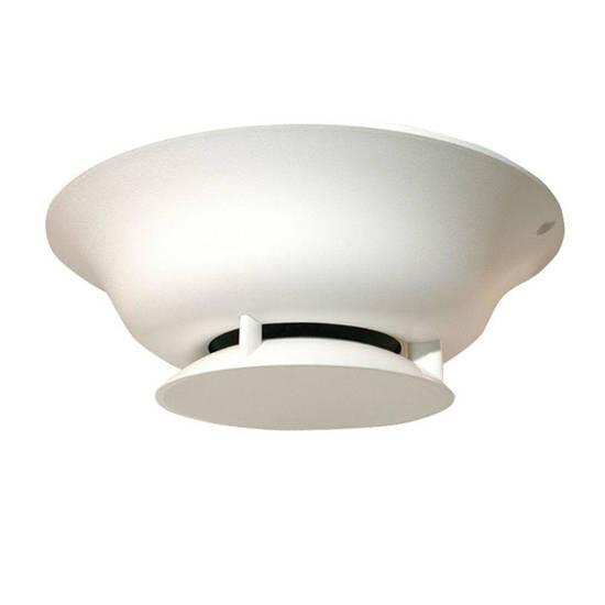Picture of VALCOM V-1001 - Valcom P-Tec Ceiling Speaker