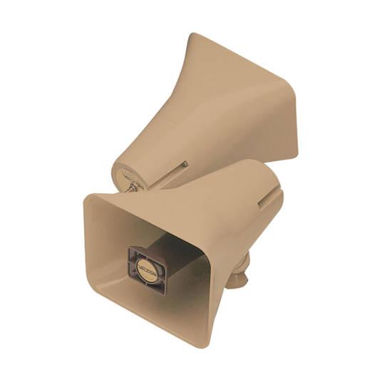Picture of VALCOM V-1050C - 5-Watt Bi-Directional Horn