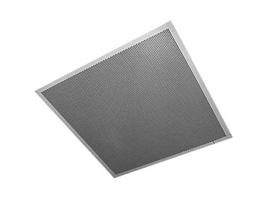 Picture of VALCOM V-1422 - Signature 2x2 Lay-In Ceiling Speaker