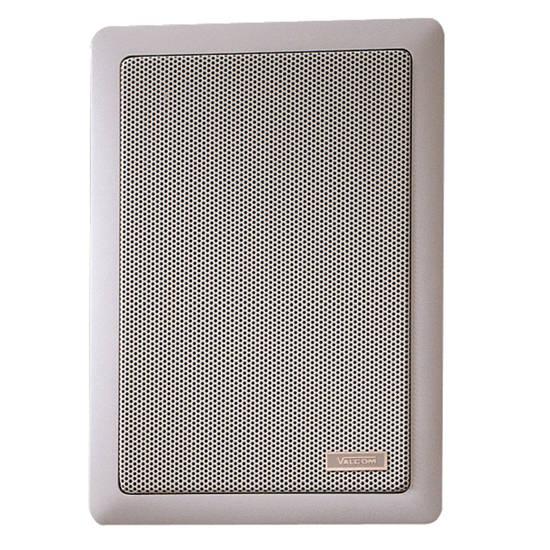 Picture of VALCOM V-1450 - In-Wall Speaker