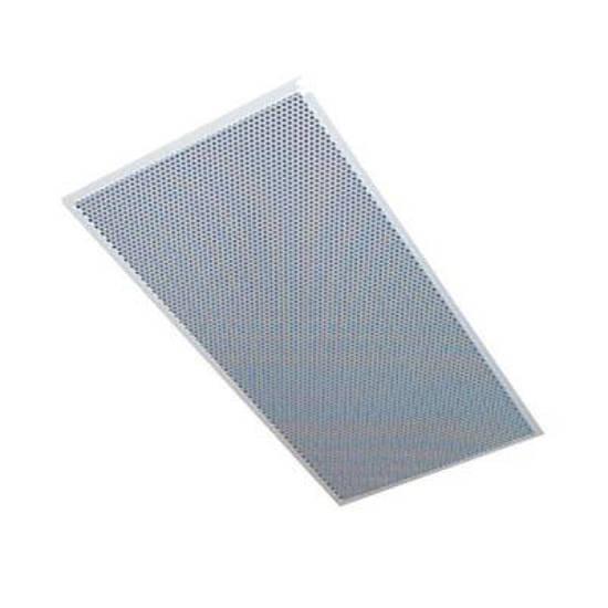 Picture of VALCOM V-9021 - 2x1 Lay-in Ceiling Speaker