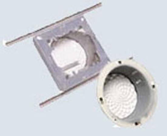 """Picture of VALCOM V-9904M-5 - 5 Pack Metal Bridge for4"""" Spkr V-9915M-5"""