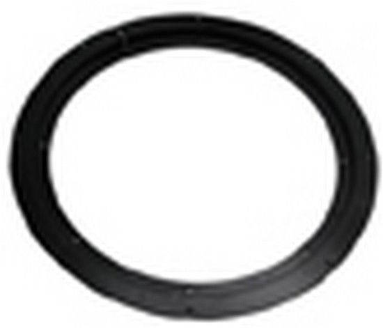 Picture of VALCOM V-9912P - One Plastic Mounting Ring