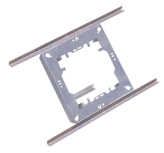 Picture of VALCOM V-9914M-5 - 5 pack Valcom Metal Bridge