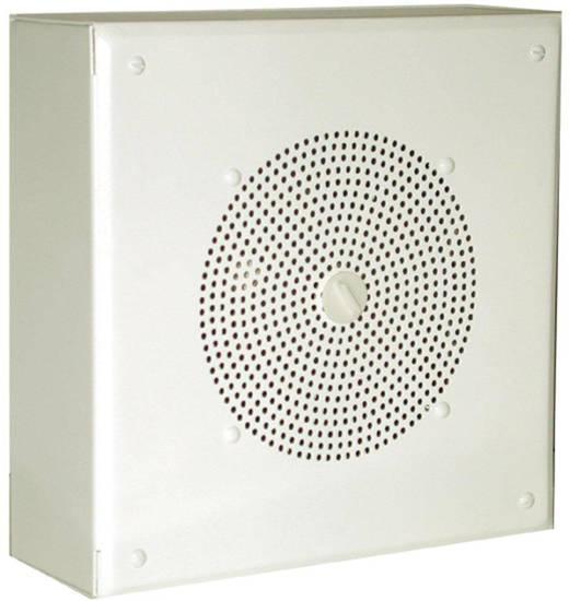 Picture of VALCOM V-CTSQPK - Talkback Square Grille Speakers