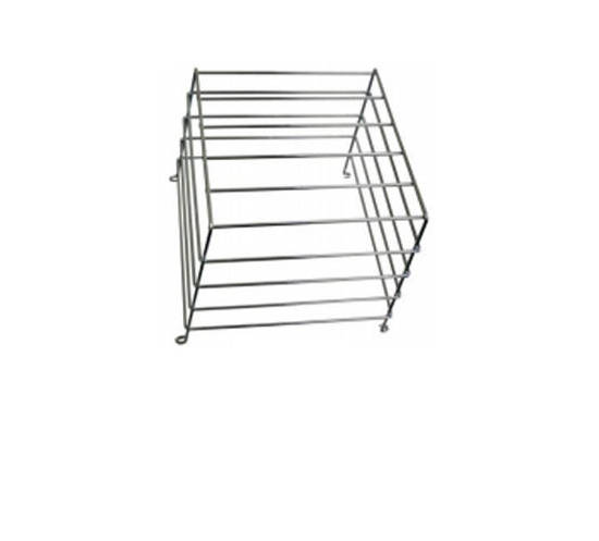 Picture of VALCOM V-WGHORN-2 - Wire Cage for Horn 2 pk