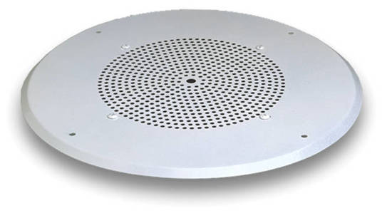 Picture of Viking Electronics 30AE - Viking 8 Ohm Ceiling Speaker