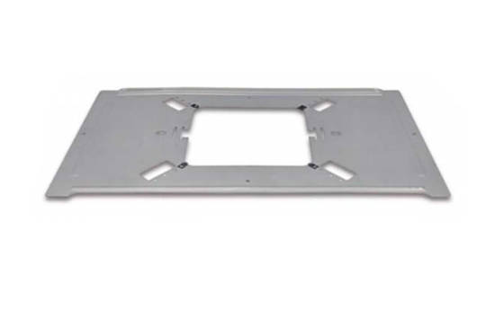 Picture of Viking Electronics SA-TBA - Tile Bridge for Ceiling Speakers