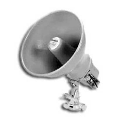 Picture of Wheelock ST-H15 - WHST-H15-B 15W Paging Horn