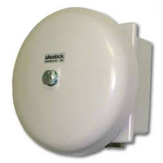 Picture of Wheelock TB-593 - Wheelock Loud Bell